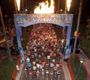 disneyland_marathon