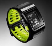 Nike-SportWatch-GPS-Gear-Patrol