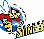 honey_stinger_logo_9gp9