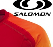 Salomon Review
