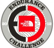 The North Face ECS 50k Championships