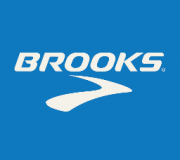 Brooks Reviews!