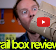 Trail Box Review