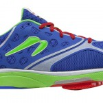 2014 Newton Men's Motion III Mileage Trainer