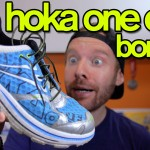 Click here to watch the Hoka One One Bondi B 2 review!