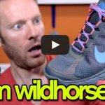 Nike Zoom Wildhorse Review