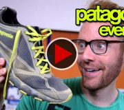 Patagonia Everlong Review
