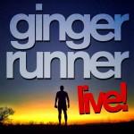 GingerRunnerLIVE