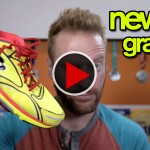 2014 Newton Gravity III Review