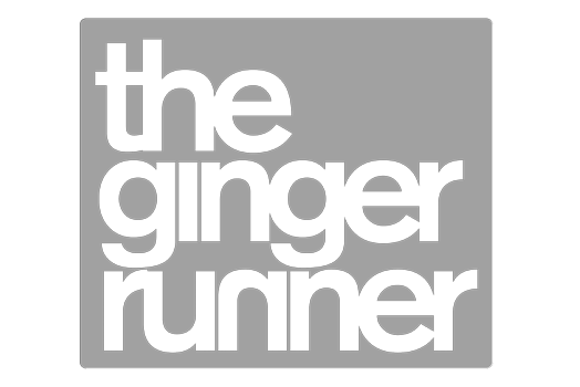 WELCOME TO GINGER RUNNER