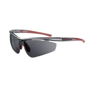 Ryders Cirrus Sunglasses