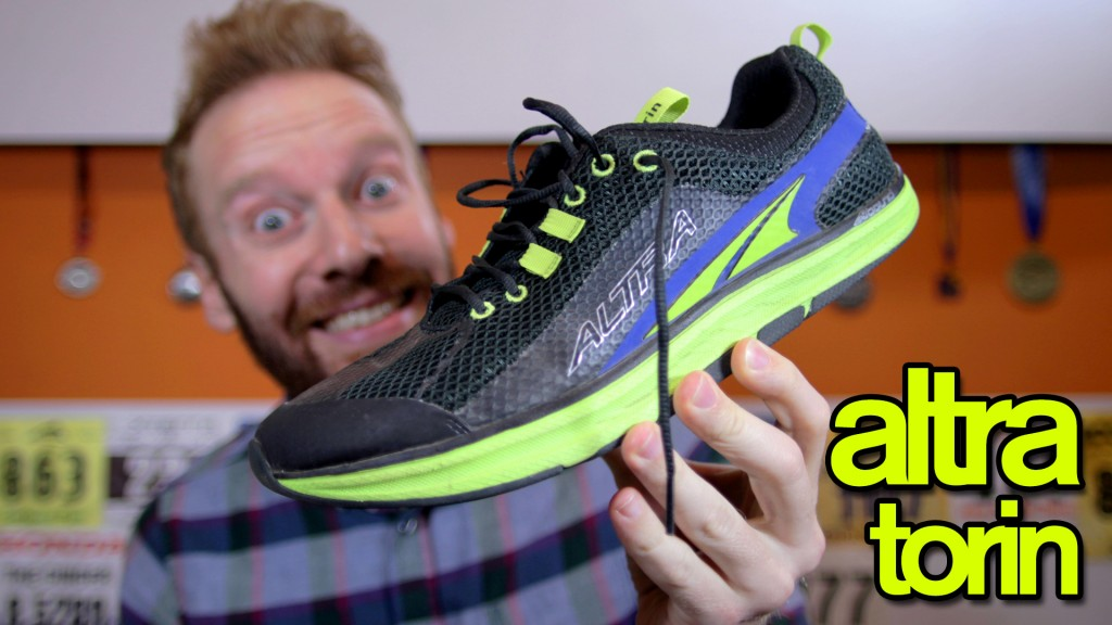 Click here for the Altra Torin review!